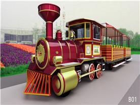 السفر بالقطار السياحية الصينية