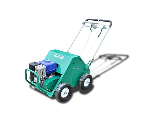 Greens Walking Core Aerators PL 410/4