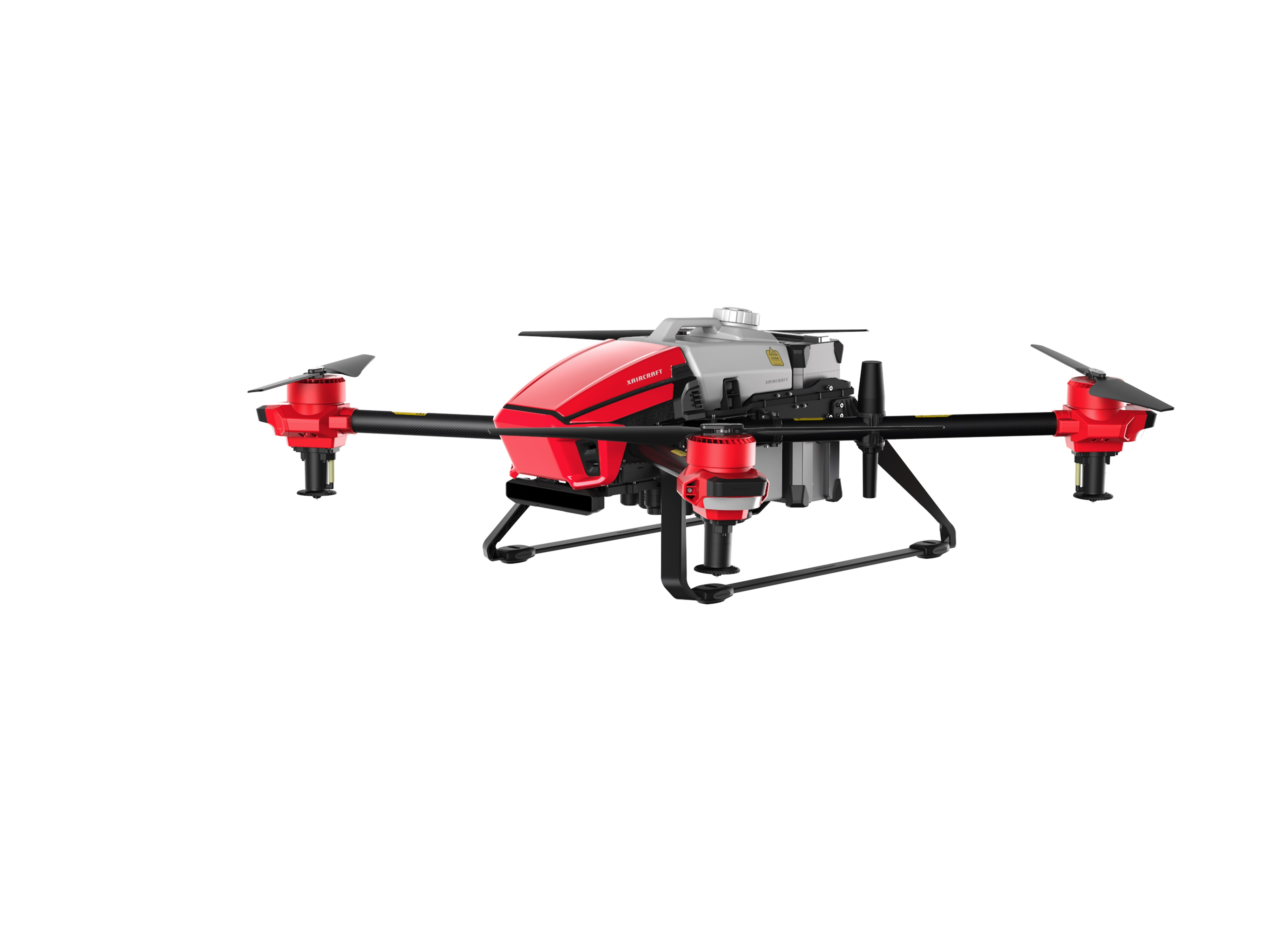 Drone,UAV,Agriculture dusting,Helicopter-P10-20-30