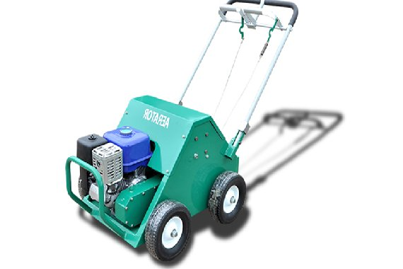 Mr. Green High Quality PL410/4 Aerators